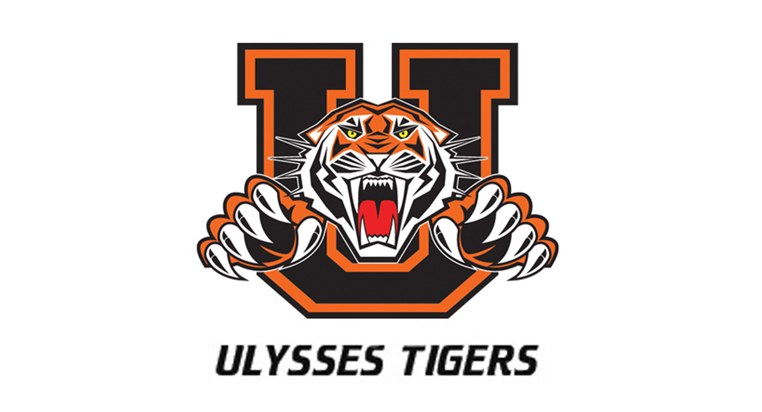 ulysses usd 214 lady tiger volleyball schedule
