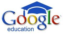 1_google_education.jpg (241×131)