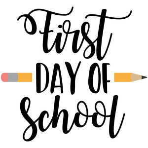 Ulysses USD 214 - KMS First Day of School Schedule